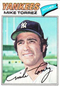 1977-burger-king-yankees-mike-torrez