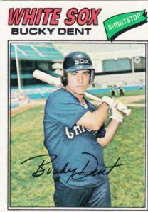 1977-topps-bucky-dent