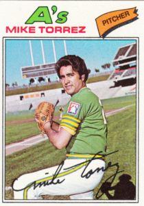 1977-topps-mike-torrez