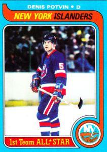 1979-80-topps-hockey-denis-potvin
