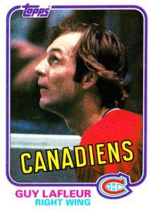1981-82-topps-guy-lafleur