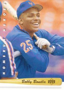 1993-upper-deck-homerun-heroes-bobby-bonilla