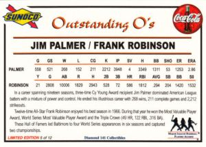 2001-sunoco-coca-cola-dream-team-orioles-back