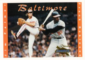 2001-sunoco-coca-cola-dream-team-orioles