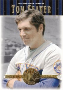 2001-upper-deck-hall-of-famers-tom-seaver