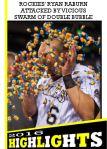 2016 TSR #269b - Ryan Raburn Double Bubble Swarm