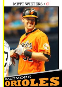 2016-tsr-422-matt-wieters