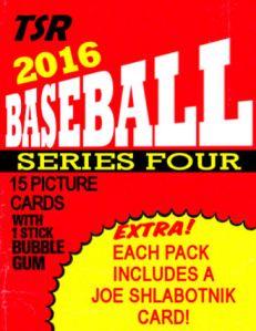 2016-tsr-wrapper-series-four