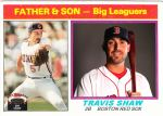 2016-tsrchives-76tfs-2-jeff-and-travis-shaw