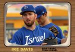 2017-world-baseball-classic-prototype-1966-topps-hockey-ike-davis