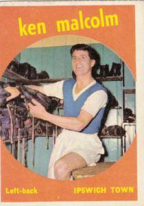 1960-61-abc-ken-malcolm