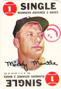 1968-topps-game-mickey-mantle