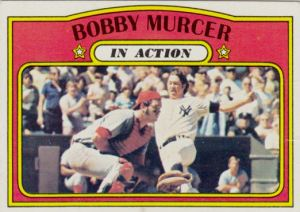 1972-topps-bobby-murcer-in-action