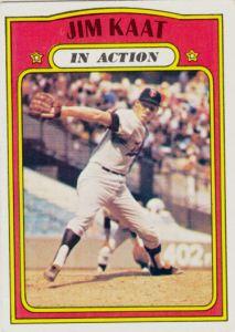 1972-topps-jim-kaat-in-action