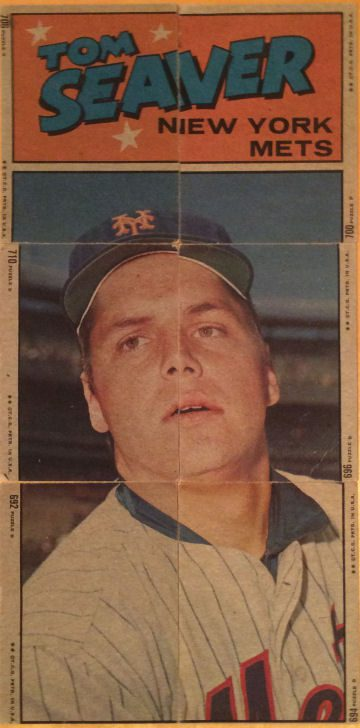 1972-topps-puzzle-d-tom-seaver