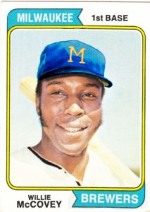 1974-topps-alt-u-willie-mccovey-brewers