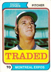 1974-topps-alternate-universe-randy-jones