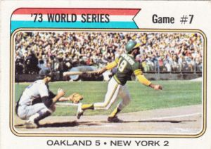 1974-topps-world-series-game-7