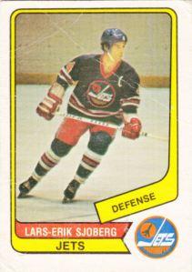 1976-77-o-pee-chee-wha-lars-erik-sjoberg