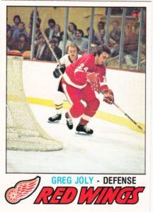 1977-78-opc-greg-joly
