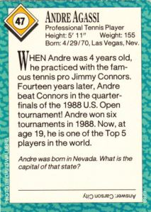 1989-sports-illustrated-for-kids-andre-agassi-back