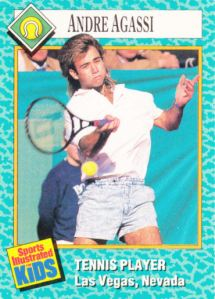 1989-sports-illustrated-for-kids-andre-agassi