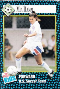 1992-sports-illustrated-for-kids-mia-hamm
