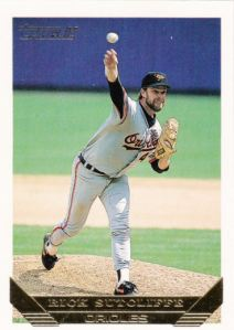 1993-topps-gold-rick-sutcliffe