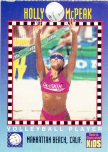 1994-sports-illustrated-for-kids-holly-mcpeak