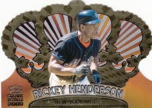2000-pacific-crown-royale-rickey-henderson