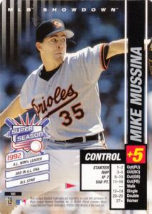 2002-mlb-showdown-mike-mussina-super-season