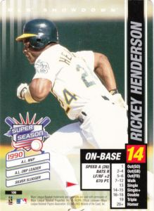2002-mlb-showdown-rickey-henderson-super-season