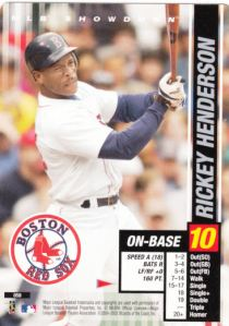 2002-mlb-showdown-rickey-henderson