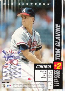 2002-mlb-showdown-tom-glavine-super-season