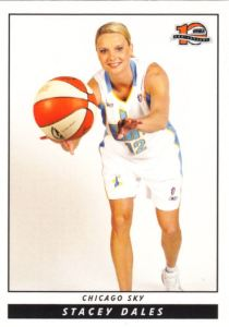2006-rittenhouse-wnba-stacey-dales
