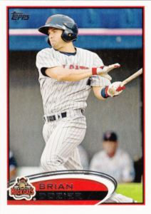 2012-topps-pro-debut-brian-dozier