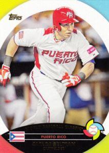 2013-topps-world-baseball-classic-carlos-beltran