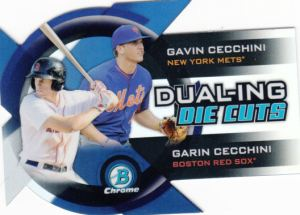 2014-bowman-chrome-dual-ing-die-cuts-gavin-and-garin-cecchini