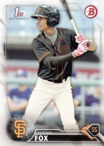 2016-bowman-prospects-lucius-fox