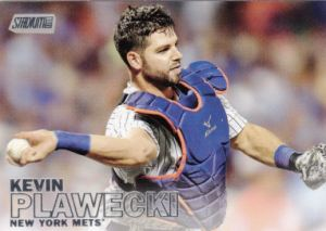 2016-stadium-club-kevin-plawecki