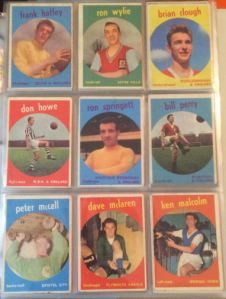 1960-61-abc-footballers-9-pocket-page