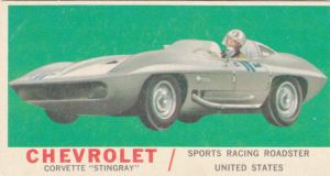 1961-topps-sports-cars-chevrolet-corvette-stingray