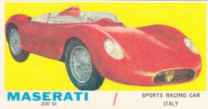 1961-topps-sports-cars-maserati-200-si