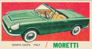 1961-topps-sports-cars-moretti