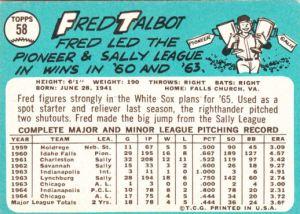 1965-topps-fred-talbot-back