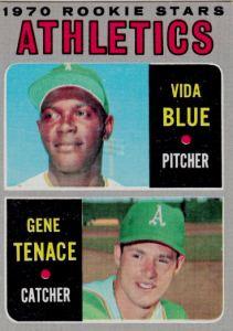 1970-topps-athletics-rookies-blue-tenace