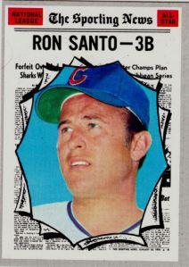 1970-topps-ron-santo-as