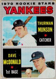 1970-topps-yankees-rookies-munson-mcdonald