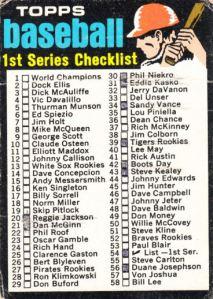 1971-topps-1st-series-checklist