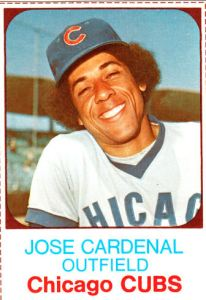 1975-hostess-jose-cardenal